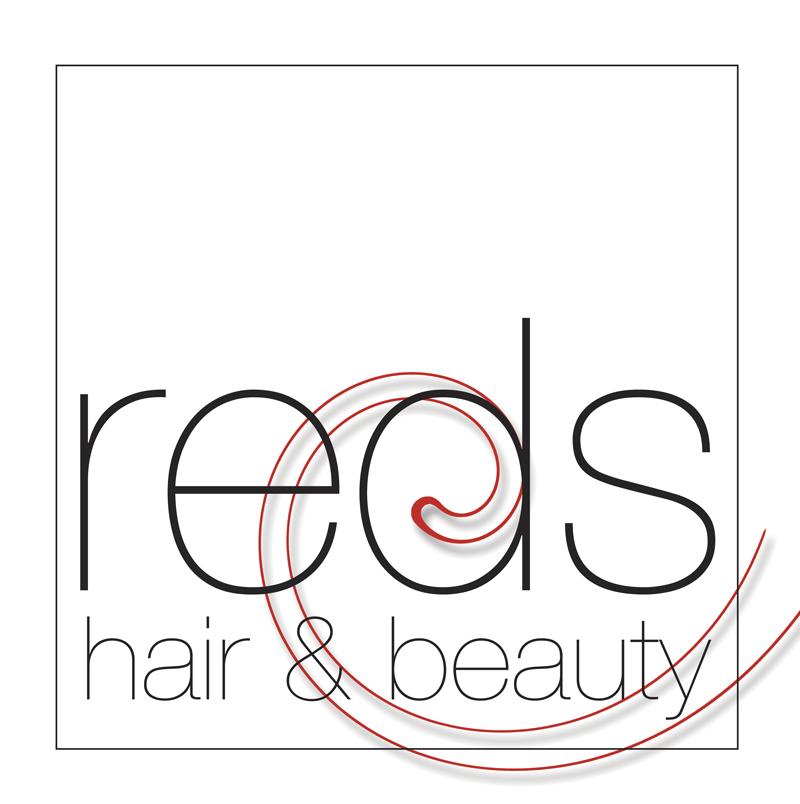 Reds Hair Company